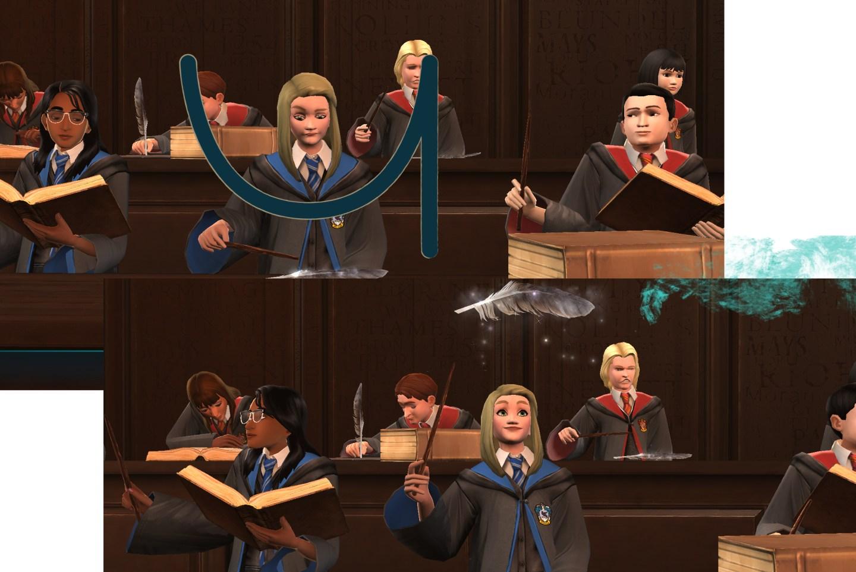 Hogwarts Mystery 4.jpg