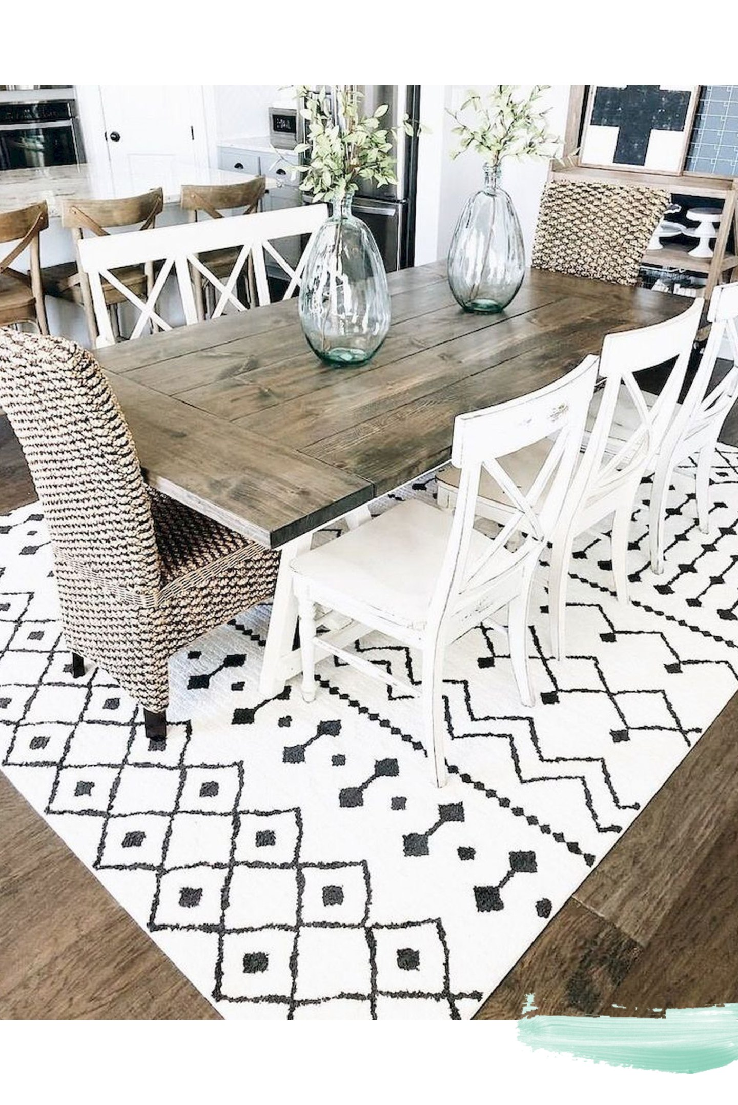 Home Decor Rug 1