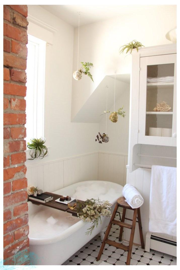 Bathroom Spa 1