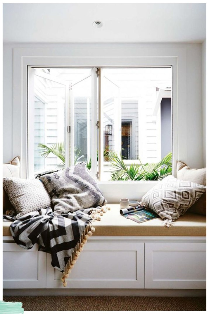 Window Seat Area 3