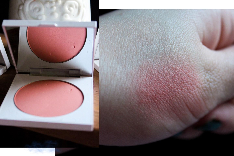 ColourPop Blush To the 10.jpg