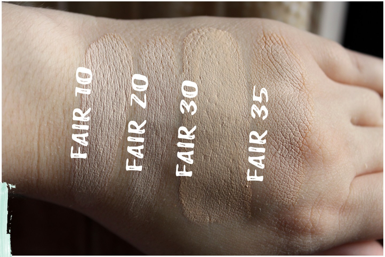 ColourPop No Filter Foundation Fair Swatches.jpg