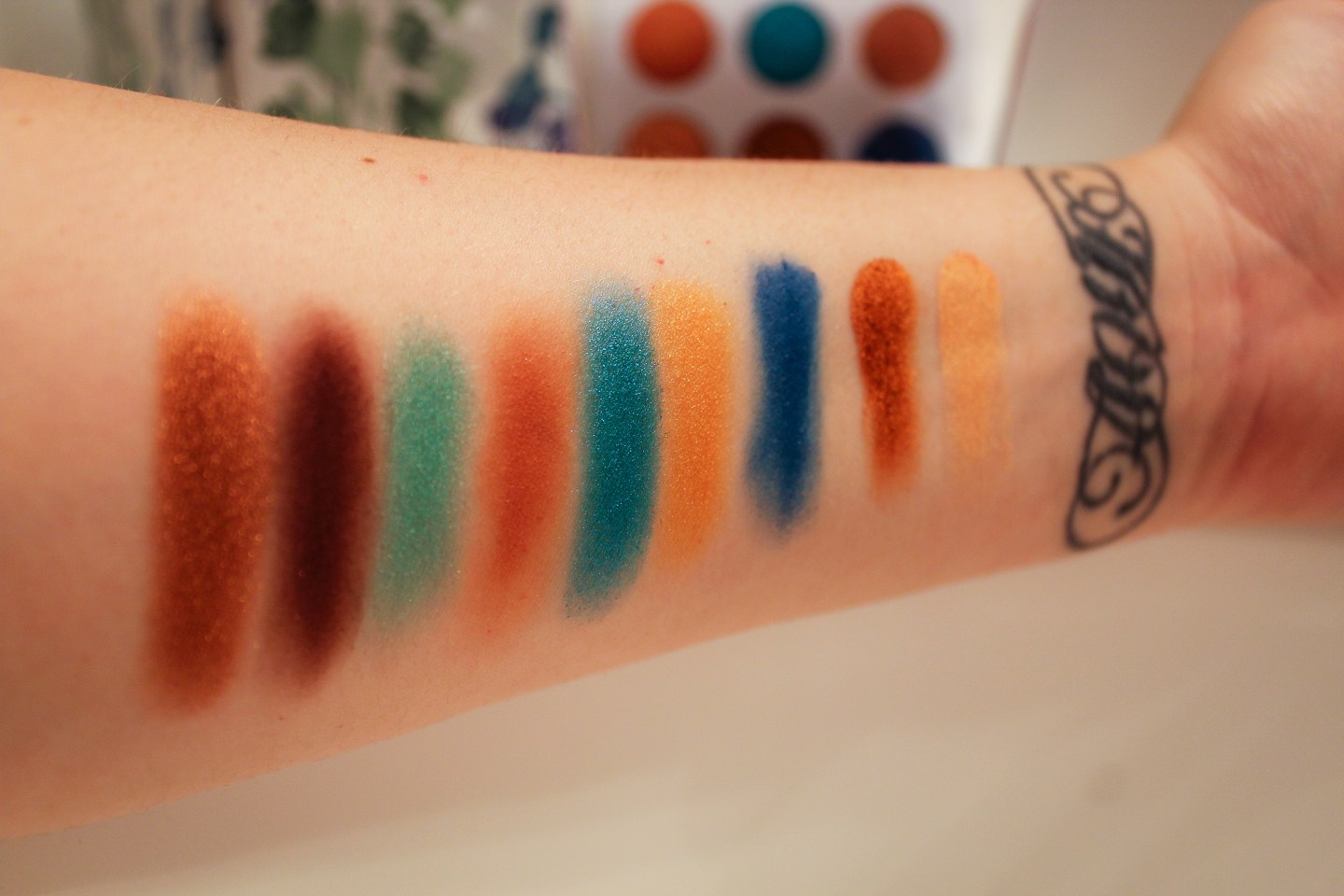 ColourPop Mar Palette Swatch.jpg