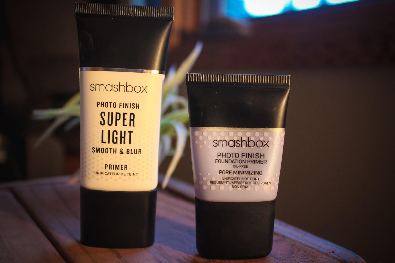 Smashbox Smooth Blur Pore Minimzing Primers.jpg