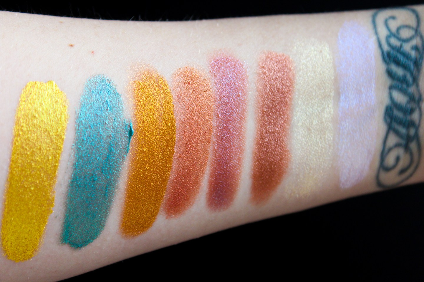 ColourPop Jelly Much Shadow Swatches.jpg