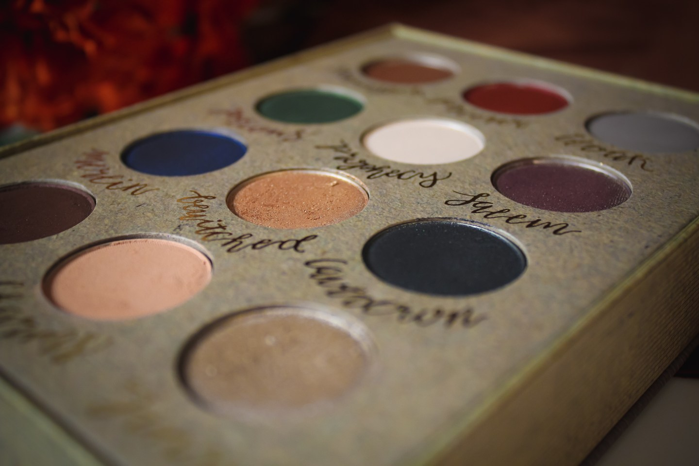 Storybook Cosmetics Wizardry and Witchcraft Palette 5.jpg