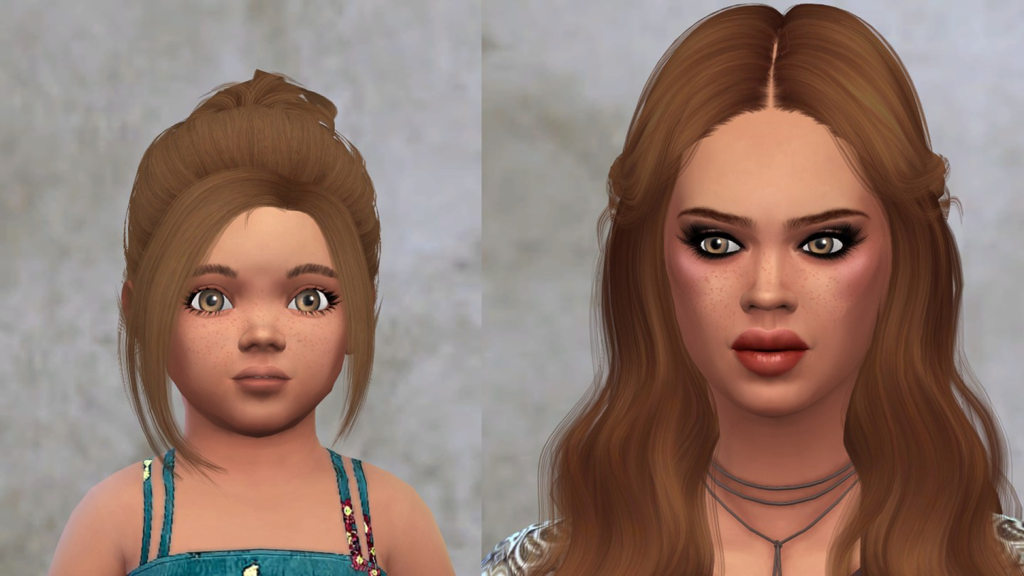 sims 4 toddler to adult challenge 2.jpg