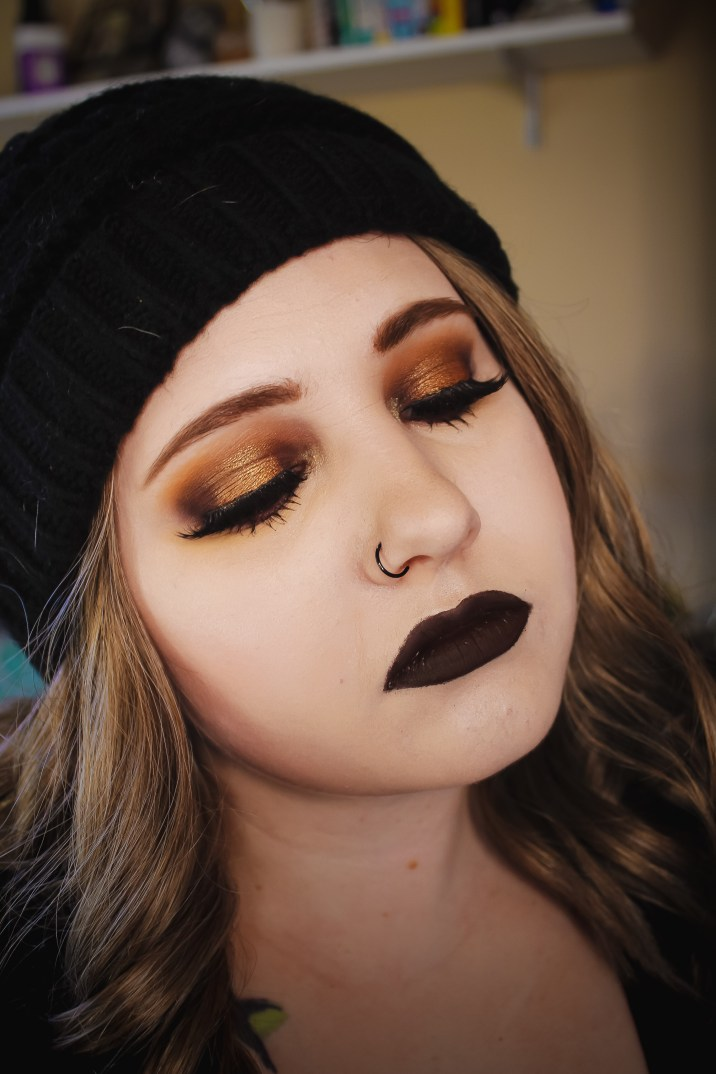 ABH Subculture Look 1