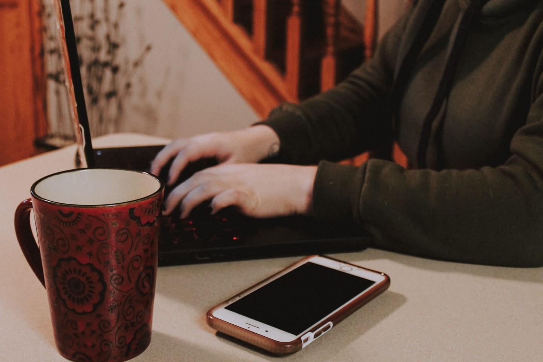 Mae Working 2.jpg