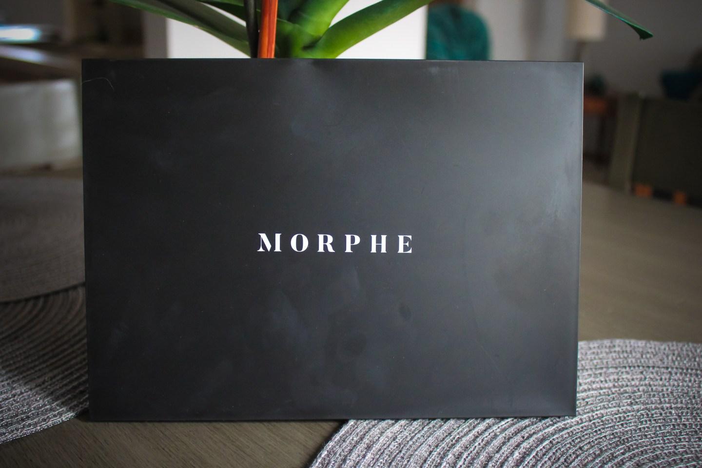 Morphe 35M Boss Mood 4