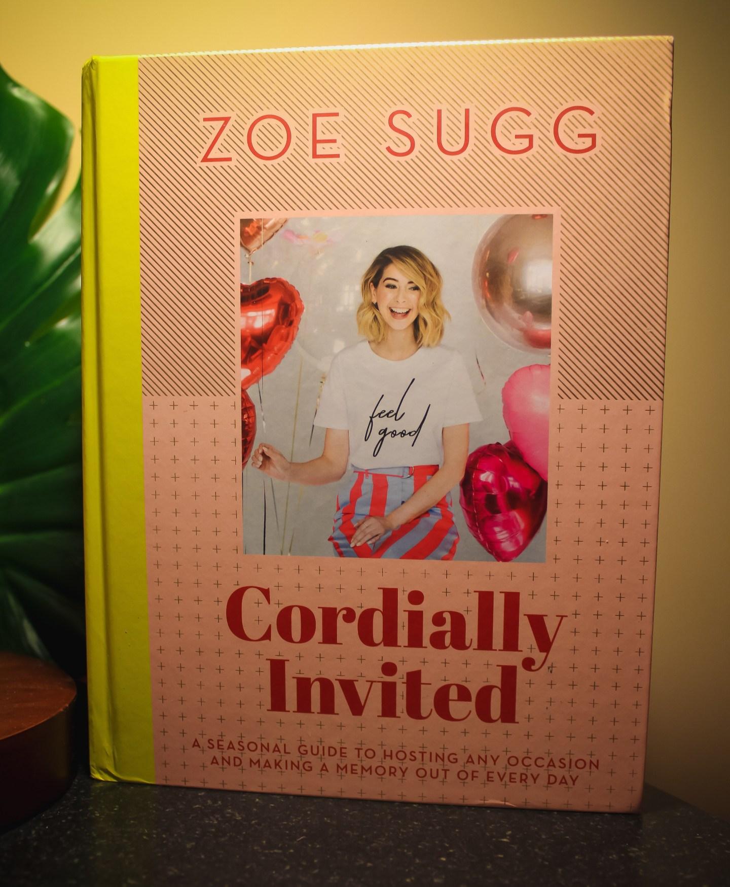 Zoe-Sugg-Cordially-Invited-1.jpg