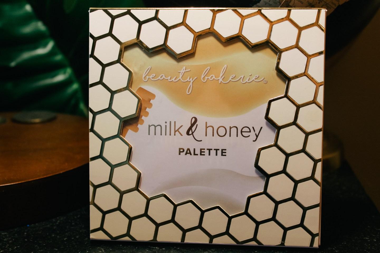 Beauty Bakerie Milk and Honey Palette 2.jpg