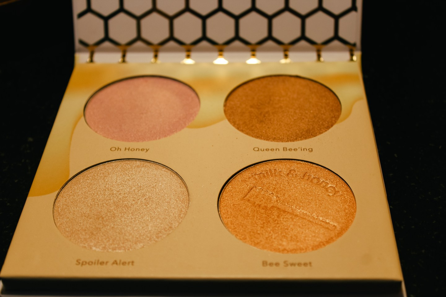 Beauty Bakerie Milk and Honey Palette 4.jpg