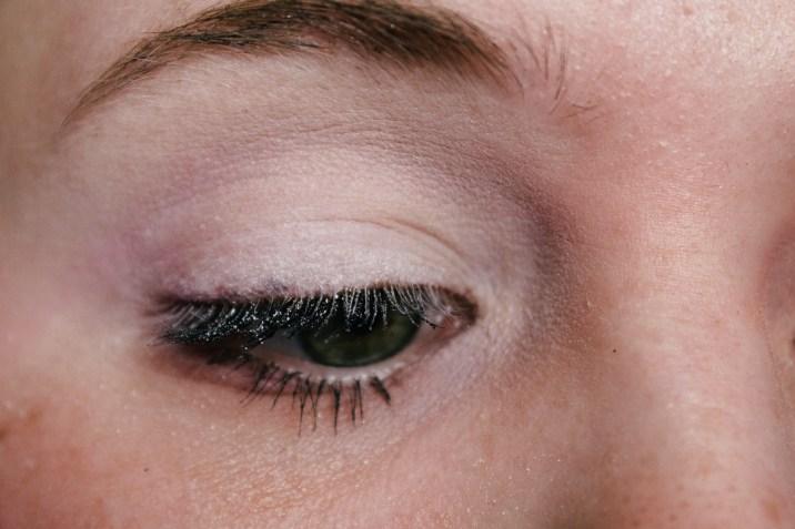 Glucose Eye Swatch 1