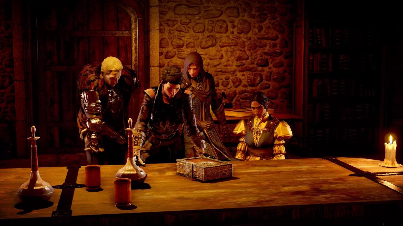 Inquisition Reborn.jpg