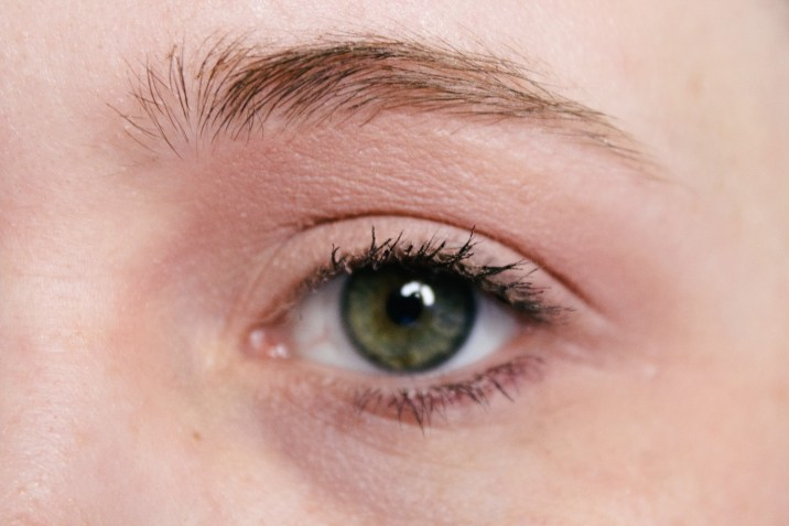 SugarCane Eye Swatch 1