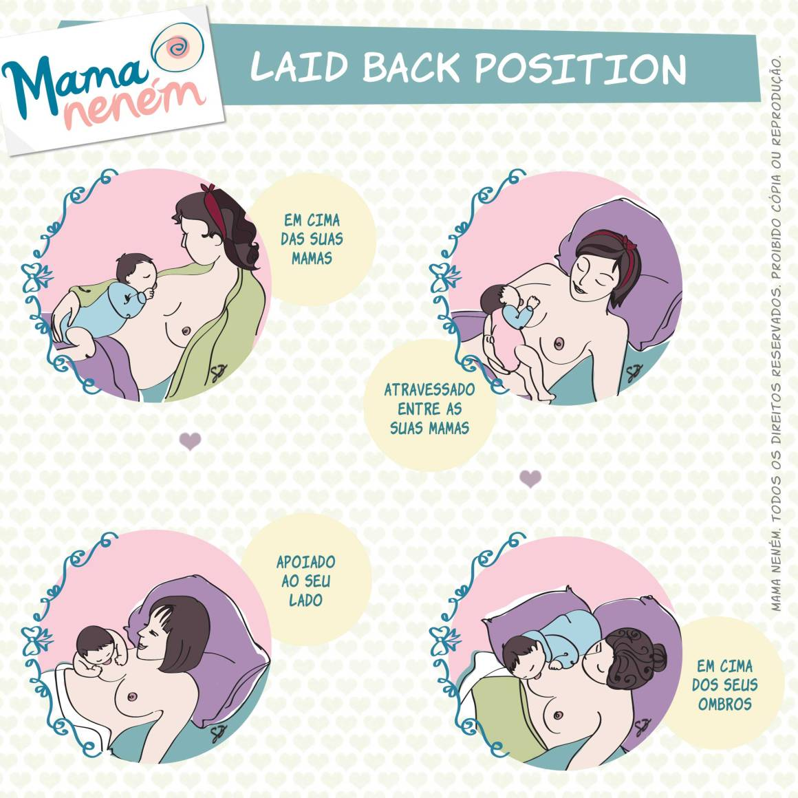 laid_back_positions