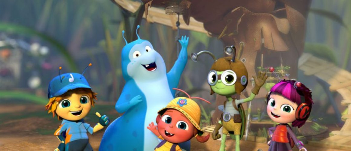 beat-bugs-serie-netflix-beatles