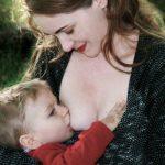 Perfil da mãe que amamenta por 2 anos ou mais