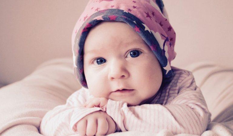 Como Fazer RG e CPF de Bebê: Dicas Importantes