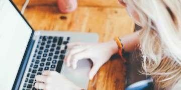 mundo online, Dicas para não expor seus filhos na internet