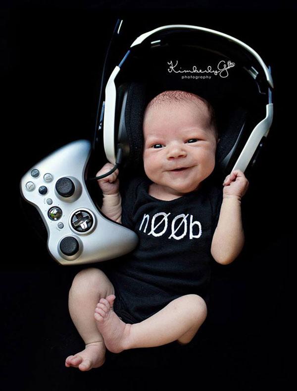 baby_12