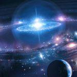 Algumas coisas que ninguém te contou sobre o universo