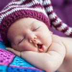 Fórmulas mágicas da maternidade