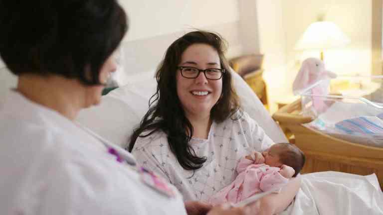 Quanto custa o leite artificial x uma consultora de amamentação, Profissionais de Aleitamento Materno