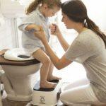 5 dicas para ajudar seu filho no desfralde