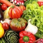 Alimentos que substituem a carne