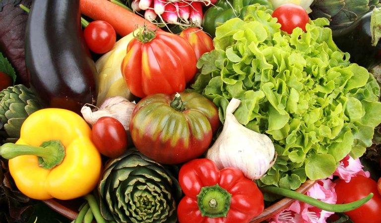 Alimentos que substituem a carne: uma dieta rica e nutritiva também é possível sem carne