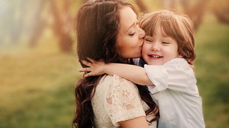 Os Filhos Vão Crescer Sem Perceber Nós Desejaremos Mais Tempo