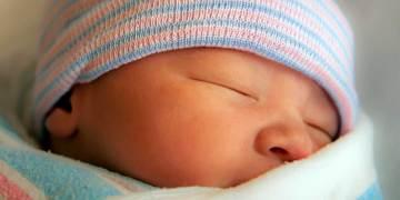 Icterícia do leite materno