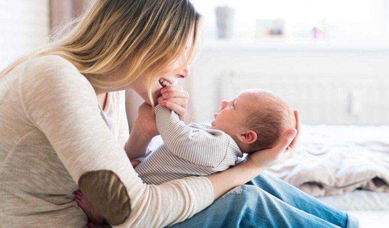 Frases para Mães: um acalento para esta difícil jornada