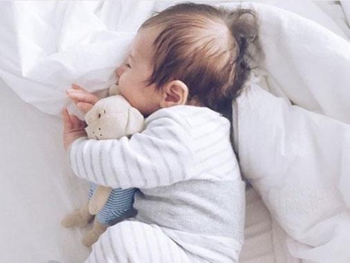 Fotos Tumblr De Bebê Tire Fotos Lindas Do Seu Pequeno Tesouro Mãe Pop