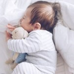 Fotos Tumblr de bebê
