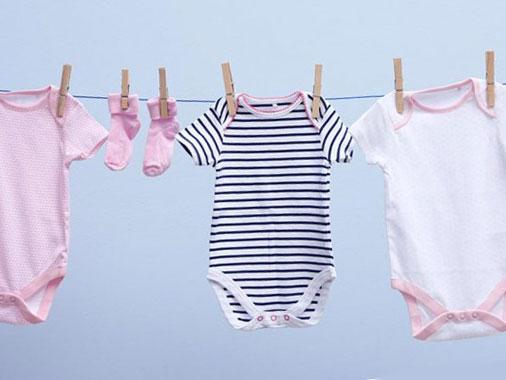 Como Lavar Roupa de Bebê: Cuidados, Dicas e Mais