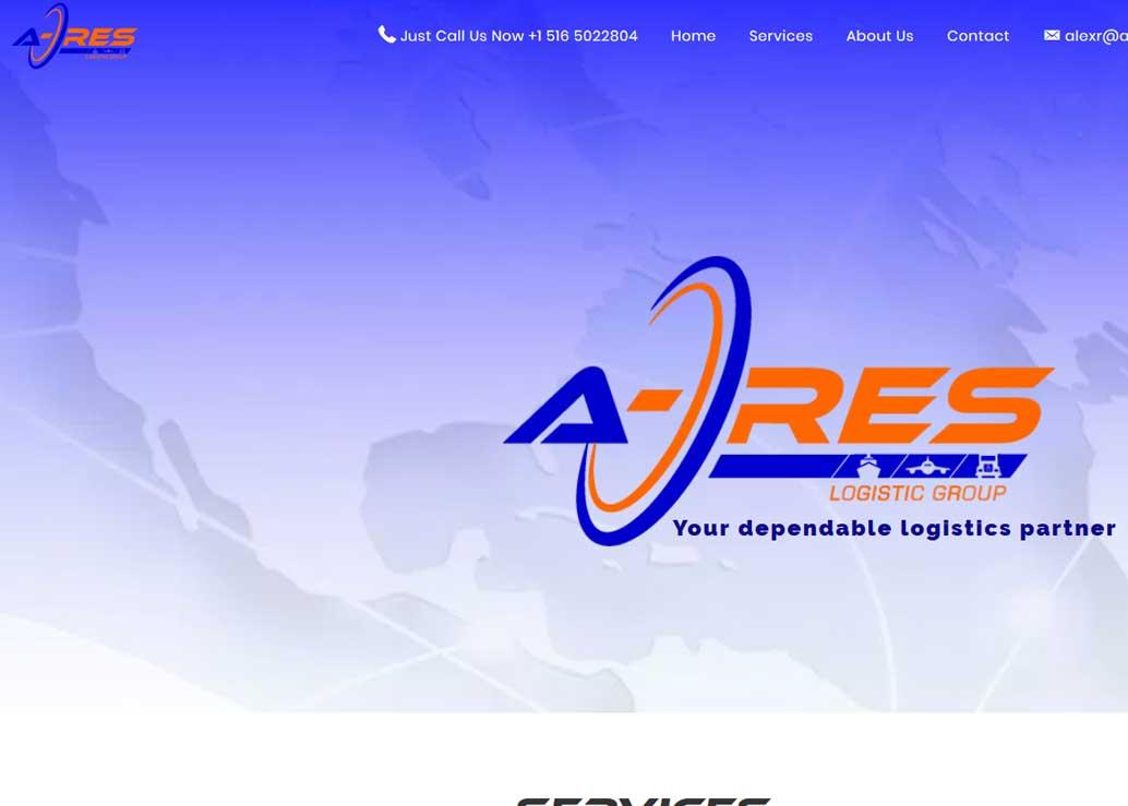 a-reslogistgroup-web-maepublicidad customer