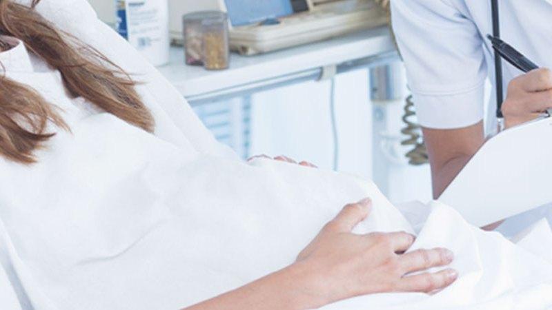 8 mitos pré-eclampsia