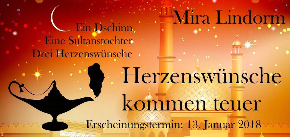 Banner Herzenswuensche