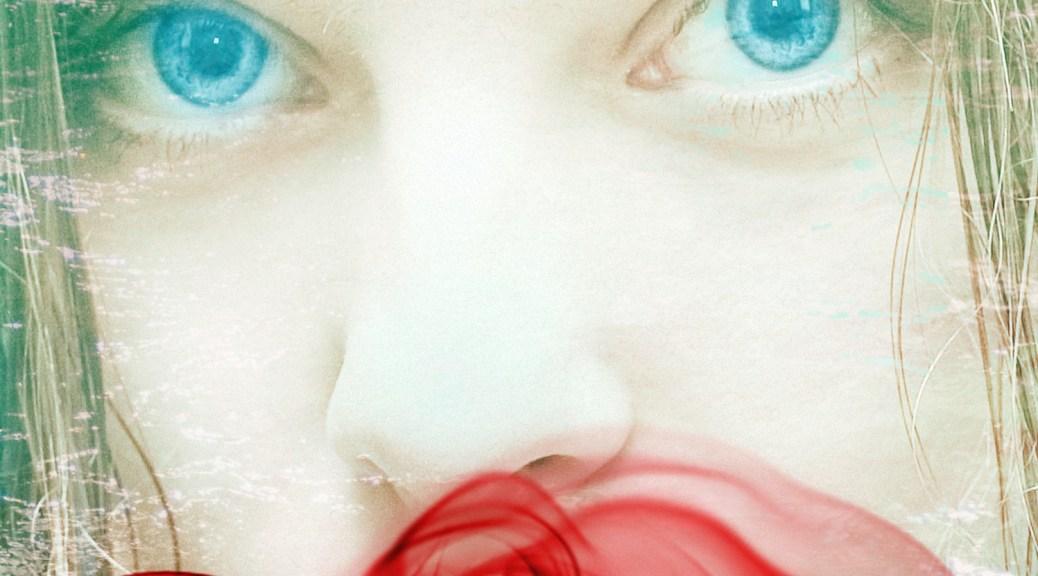 Meerschaum von Anna Holub