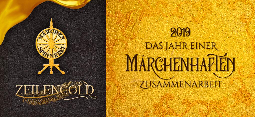 Banner Koop Zeilengold