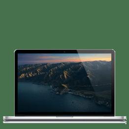 Reparar iPad Pro Mac Recovery
