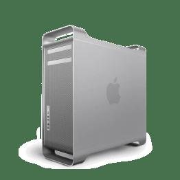 Mac Pro Mid 2010 - MAE Recovery