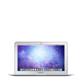 Macbook Air 11 inch Early 2015 - MAE Recovery