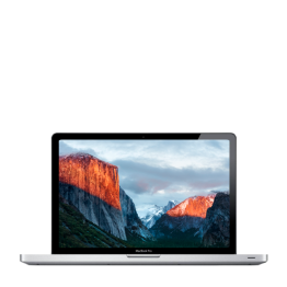 Macbook Pro 13 inch Early 2011 - MAE Recovery