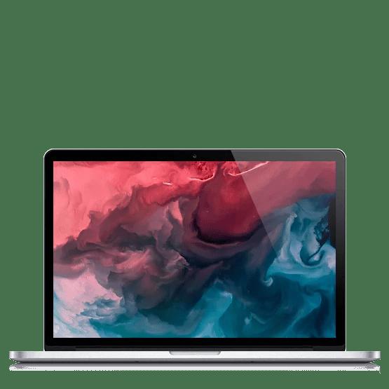 Macbook Pro Retina 15 inch Late 2013 - MAE Recovery