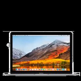Macbook Retina 12 inch Early 2016 - MAE Recovery