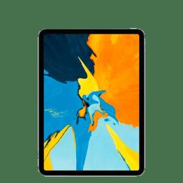 iPad Pro 11 1gen - MAE Recovery